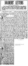 fwdtj-november-29-1915-carey