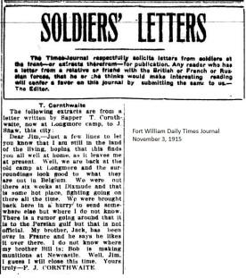 fwdtj-november-3-1915-cornthwaite