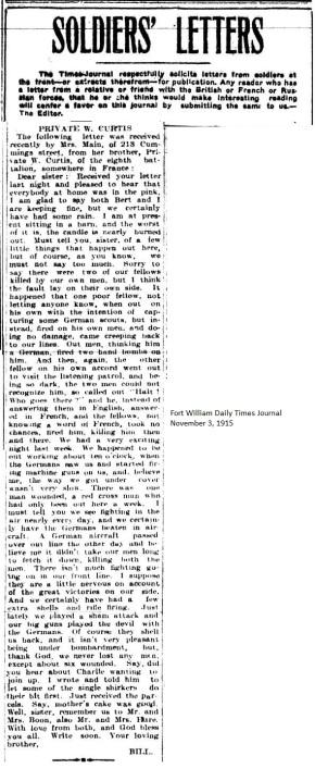 fwdtj-november-3-1915-curtis