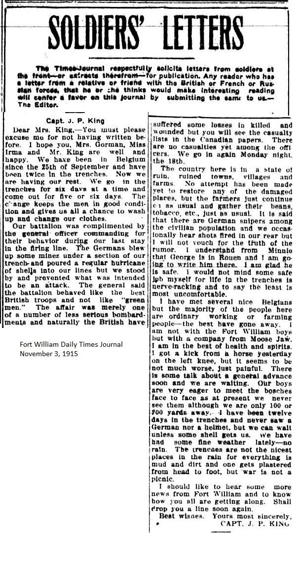 fwdtj-november-3-1915-king