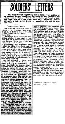 fwdtj-november-3-1915-turnley