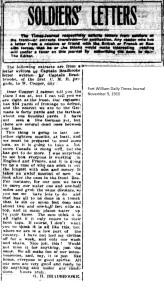 fwdtj-november-9-1915-bradbrooke