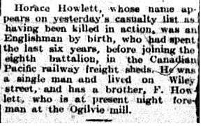 horace-howlett-fwtj-january-27-1916