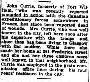 john-currie-fwtj-nov-6-1915