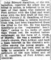 john-hamilton-fwtj-march-27-1916