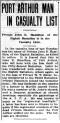 john-hamilton-panc-march-27-1916