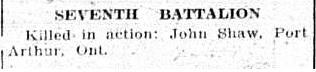 john-shaw-panc-march-11-1916