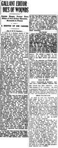 lloyd-wolsey-bingay-fwtj-january-31-1916