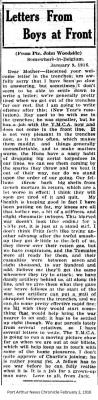 nc-february-2-1916-woodside