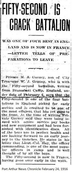 nc-february-24-1916-gurney