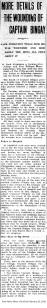 nc-february-29-1916-ferguson