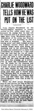 nc-february-4-1916-woodward