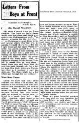 nc-february-8-1916-woodside