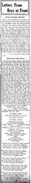 nc-january-13-1916-andrews-boyce