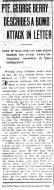 nc-january-25-1916-berry