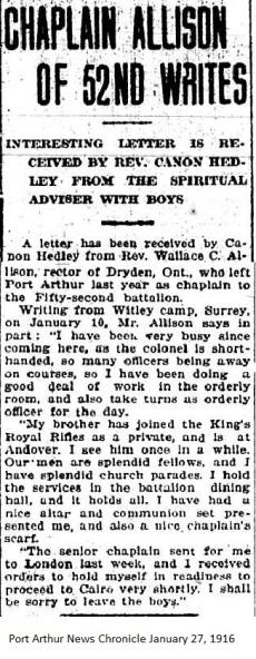 nc-january-27-1915-allison
