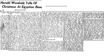 nc-january-29-1916-woodside