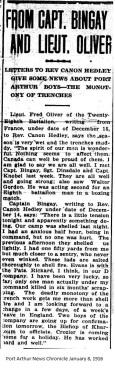 nc-january-8-1916-bingay-oliver