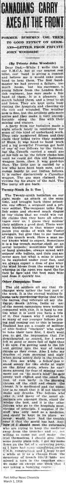 nc-march-1-1916-woodside