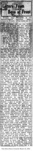 nc-march-14-1916-woodside