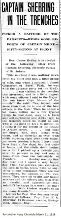 nc-march-21-1916-sherring