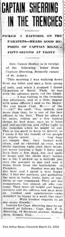 nc-march-21-1916-sherring