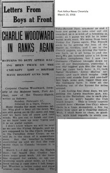 nc-march-23-1916-woodward