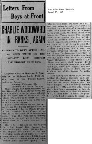 nc-march-23-1916-woodward