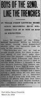 nc-march-24-1916-dougall