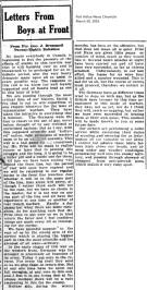 nc-march-30-1916-brummell