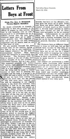 nc-march-30-1916-brummell