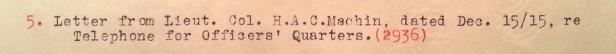 pa_1915-12-27_2