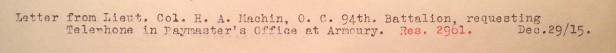 pa_1915-12-31_1