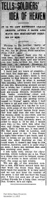 panc-december-11-1915-wynn