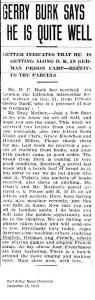 panc-december-16-1915-burk