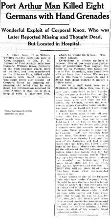 panc-december-16-1915-wilson