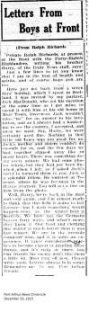 panc-december-20-1915-richards