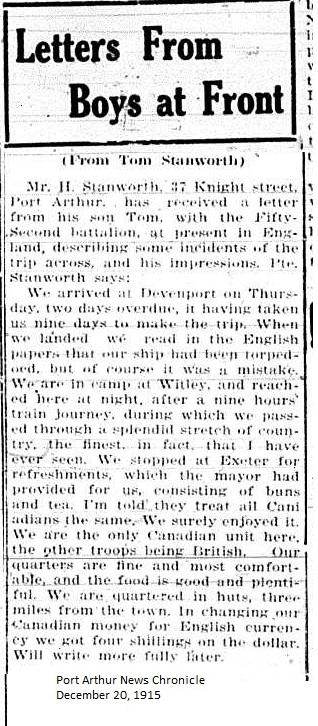 panc-december-20-1915-stanworth