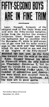 panc-december-22-1915-dougall