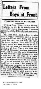 panc-december-29-1915-stierert