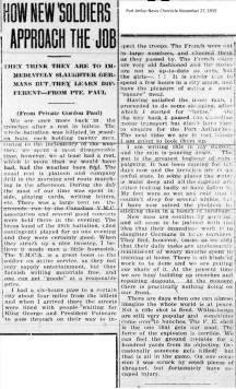 panc-november-27-1915-paul