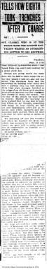 panc-november-6-1915-clarke