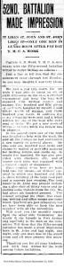 panc-novermber-23-1915-hurd