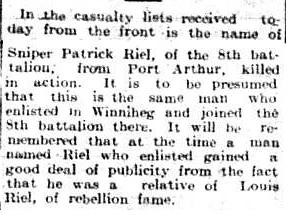 patrick-riel-fwtj-january-22-1916
