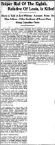 patrick-riel-panc-january-22-1916