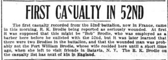 richard-brodie-fwtj-march-25-1916