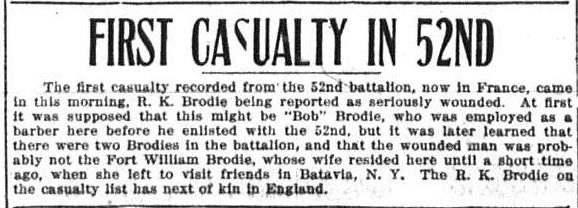 richard-brodie-fwtj-march-25-1916