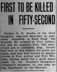 richard-brodie-panc-march-27-1916