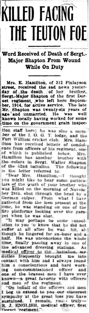 shapton-fwtj-december-22-1915