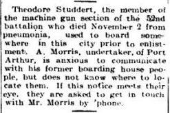theodore-studdert-fwtj-nov-27-1915